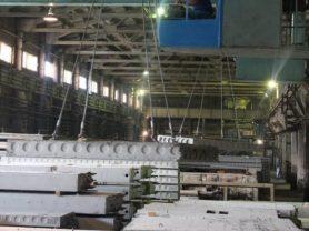 Каркасная строительная система КУБ-2,5